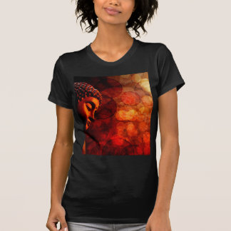 Miscellaneous - Bhudda Two T-Shirt