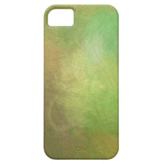 Miscellaneous - Blurred Whirlwinds Sixteen Pattern iPhone SE/5/5s Case
