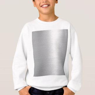Miscellaneous - Chromium Patterns Fourteen Sweatshirt