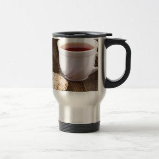 Miscellaneous - Cup Off Tea Fourteen