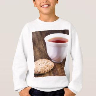 Miscellaneous - Cup Off Tea Fourteen Sweatshirt