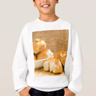 Miscellaneous - Delicious Bakery Fourteen Sweatshirt