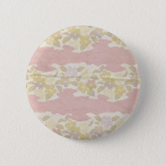 Miscellaneous - Eastern Two Reasons Pinback Button