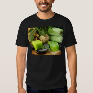 Miscellaneous - EPA Ambiente Seis Camisas
