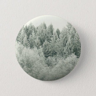 Miscellaneous - Frosty Landscape Twenty-Two Button