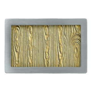 Miscellaneous - Gold Textures Patterns Eighty-Two Belt Buckle