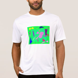 Miscellaneous Library Lights Large Desk Talk Shirts
