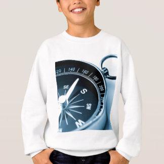 Miscellaneous - Modern Fourteen Compass Sweatshirt