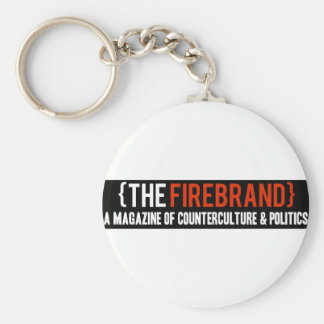 Miscellaneous Must-Haves Key Chain