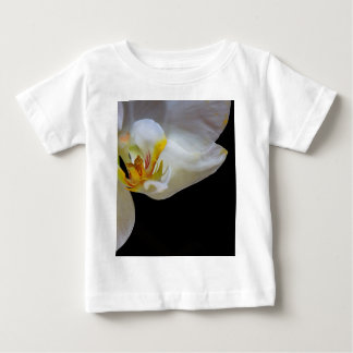 Miscellaneous - Orchid Patterns Furnace Baby T-Shirt