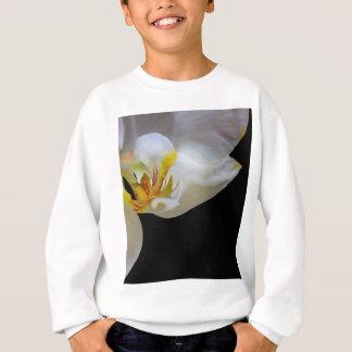 Miscellaneous - Orchid Patterns Furnace Sweatshirt