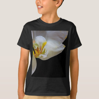 Miscellaneous - Orchid Patterns Furnace T-Shirt
