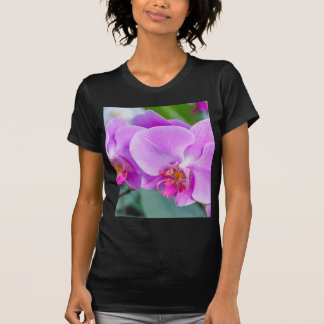 Miscellaneous - Orchid Patterns Nine T-Shirt