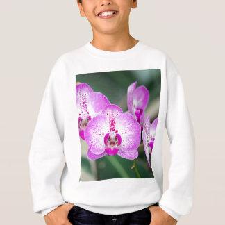 Miscellaneous - Orchid Patterns Seven Sweatshirt