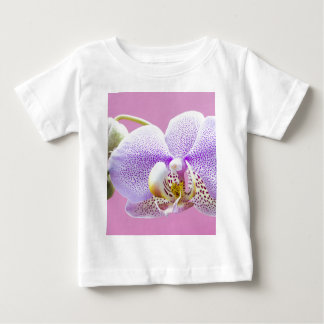 Miscellaneous - Orchid Patterns Ten Baby T-Shirt