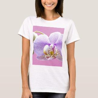 Miscellaneous - Orchid Patterns Ten T-Shirt