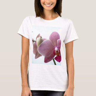 Miscellaneous - Orchid Patterns Three T-Shirt