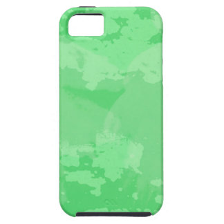 Miscellaneous - Painted Colors Pattern Forty-Seven iPhone SE/5/5s Case