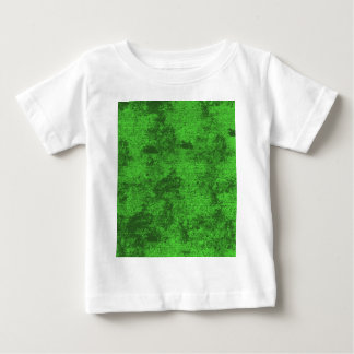 Miscellaneous - Painted Colors Patterns Fifty-Nine Tee Shirt