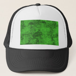 Miscellaneous - Painted Colors Patterns Fifty-Nine Trucker Hat