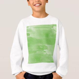 Miscellaneous - Painted Colors Patterns Fourteen Sweatshirt