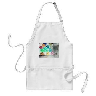 Miscellaneous Products Adult Apron