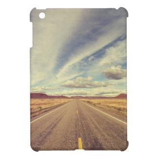 Miscellaneous - Scenic USA Road Five