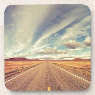 Miscellaneous - Scenic USA Road Five Posavaso