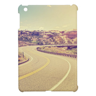 Miscellaneous - Scenic USA Road Four