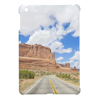 Miscellaneous - Scenic USA Road One