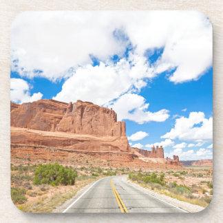 Miscellaneous - Scenic USA Road One Posavaso