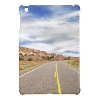 Miscellaneous - Scenic USA Road Seven