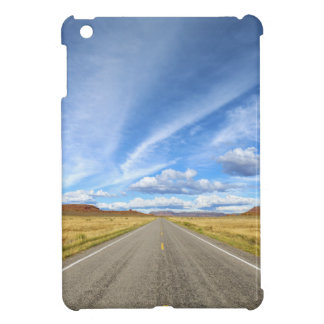 Miscellaneous - Scenic USA Road Six