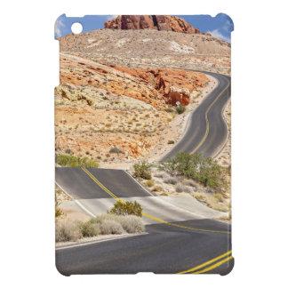 Miscellaneous - Scenic USA Road Three