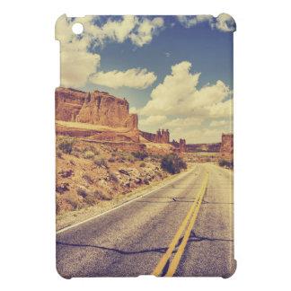 Miscellaneous - Scenic USA Road Two