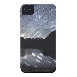 Miscellaneous - Sky Observers Eleven Case-Mate iPhone 4 Case