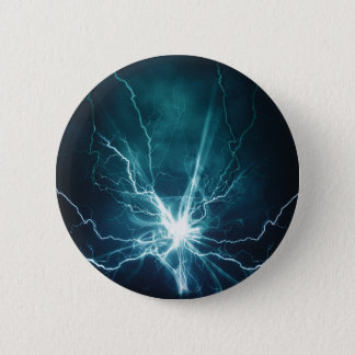 Miscellaneous - Storm & Thunder One Button