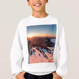Miscellaneous - Sunny Mountain Fourteen Sweatshirt