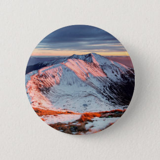 Miscellaneous - Sunny Mountain Seven Button