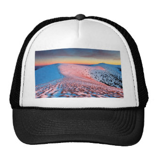 Miscellaneous - Sunny Mountain Two Trucker Hat