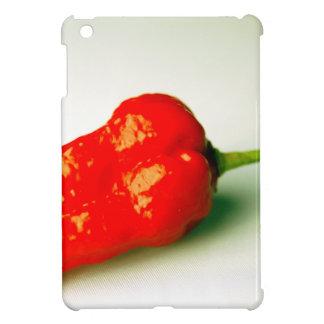 Miscellaneous - The Dorset Naga Spicy Pepper Cover For The iPad Mini