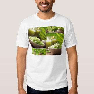 Miscellaneous - Zen EPA Encolado Patterns Three Camisas