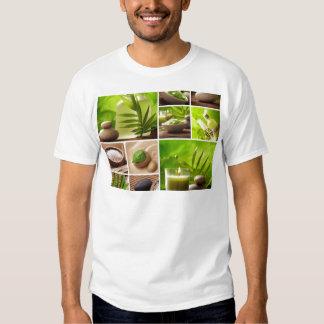 Miscellaneous - Zen EPA Encolado Patterns Two Camisas