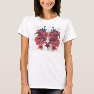 Mischief Colors Mother Nature T-Shirt
