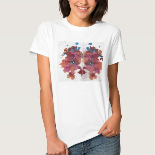Mischief Colors Mother Nature Tshirts