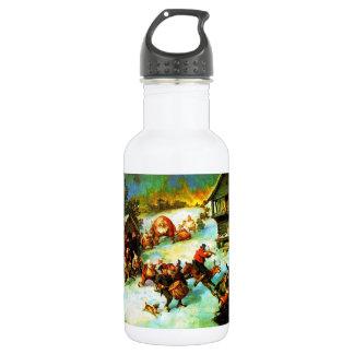 Mischief Makers Julereia Water Bottle