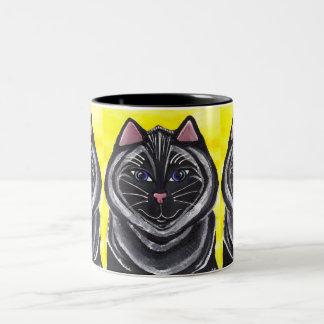 Mischief Mug