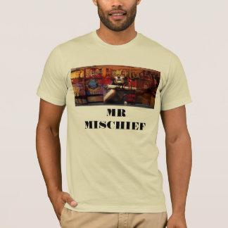 mischief T-Shirt