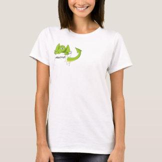 Mischief the Dragon T-Shirt