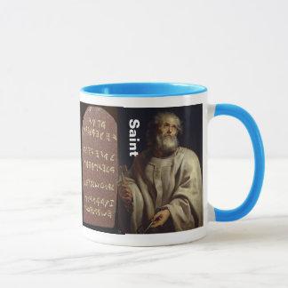 Miscreant Mug
